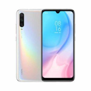 xiaomi cc9e smartphone 2