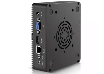 2019 08 01 14 15 28 xcy x30 mini pc intel core i7 4500u barebone 1.8ghz intel hd graphics 4200 windo