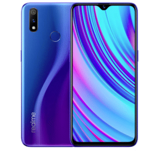 2019 08 02 11 09 31 oppo realme 3 pro global version 6.3 inch fhd android 9.0 4045mah 25mp ai front