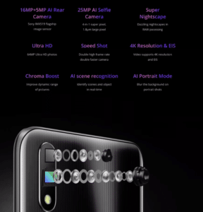 2019 08 02 11 10 17 oppo realme 3 pro global version 6.3 inch fhd android 9.0 4045mah 25mp ai front