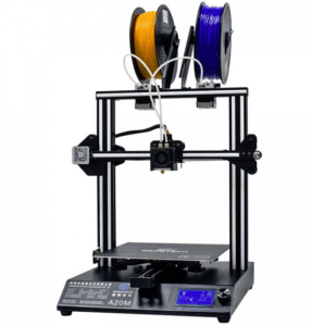 2019 08 06 09 25 56 Geeetech A20M Mix color 3D Printer 800 001 0561 399.00   geeetech 3d printe