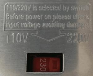 2019 08 06 09 37 15 A20M User Manual V2.0.pdf