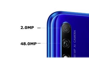 2019 08 06 10 33 06 huawei honor 9x 6.59 inch 48mp dual rear camera 4000mah 4gb ram 64gb rom kirin 8