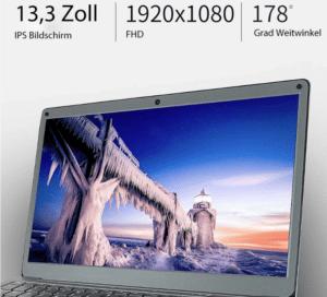 2019 08 08 10 11 31 Jumper EZbook X3 133 Zoll Laptop   Gearbest Deutschland