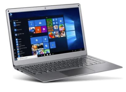2019 08 08 10 12 23 Jumper EZbook X3 133 Zoll Laptop   Gearbest Deutschland