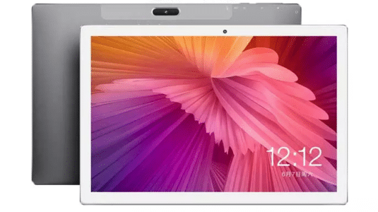 2019 08 12 14 12 33 teclast m30 mt6797x x27 deca core 4g ram 128g rom android 8.0 os 10.1  tablet pc