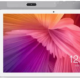 Teclast M30 Testbericht – ab 142€  10,1″ 2K, Helio X27, Android 8