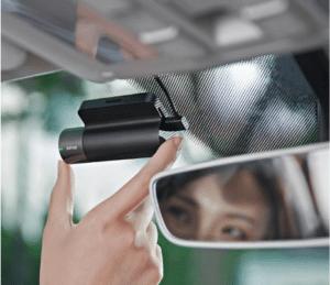 2019 08 14 14 05 00 70mai Midrive D05 Smart Dash Cam 2   GearVita