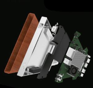 2019 08 15 14 16 56 Acute Angle AA B4 Mini PC 864GB   GearVita