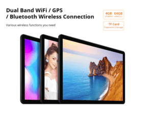 2019 08 20 10 18 13 Teclast T30 10.1 inch 4G Phablet Android 9.0   Gearbest