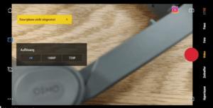 2019 08 23 10 43 24 18 Das PERFEKTE Smartphone Gimbal  DJI OSMO MOBILE 3 YouTube