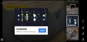 2019 08 23 10 44 00 18 Das PERFEKTE Smartphone Gimbal  DJI OSMO MOBILE 3 YouTube
