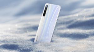 2019 08 28 13 19 25 Realme XT  Erste Bilder zeigen das Smartphone mit 64 Megapixel Kamera