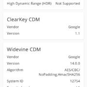 Screenshot 20191120 090109 com.androidfung.drminfo