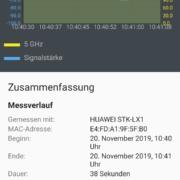 Screenshot 20191120 104113 de.avm .android.wlanapp
