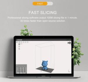 2019 09 11 14 27 36 Longer Orange 10 LCD 3D Printer resin mini SLA 3d printer Assembled UV LCD light