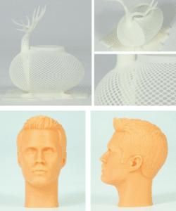 2019 09 11 14 28 32 Longer Orange 10 LCD 3D Printer resin mini SLA 3d printer Assembled UV LCD light