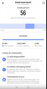 2019 09 12 10 19 31 Die Smartwatch des Jahres  AMAZFIT GTR YouTube