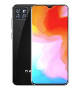 2019 09 12 13 58 58 CUBOT X20 Pro 6.3 inch AI Triple Camera 6GB RAM 128GB ROM Smartphone Android 9