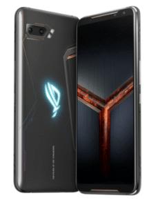 2019 09 16 13 16 43 ASUS Shop – ROG Phone II ZS660KL 1A012EU 66  12 512 GB HDD Glossy Black
