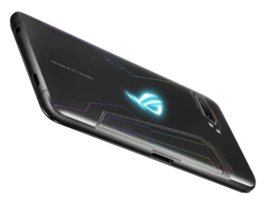 2019 09 16 13 16 52 ASUS Shop – ROG Phone II ZS660KL 1A012EU 66  12 512 GB HDD Glossy Black