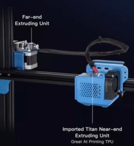 2019 09 18 10 00 25 creality 3d® cr 10 v2 3d printer diy kit 300 300 400mm print size with tmc2208 u