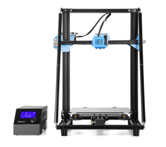 2019 09 18 10 00 54 creality 3d® cr 10 v2 3d printer diy kit 300 300 400mm print size with tmc2208 u