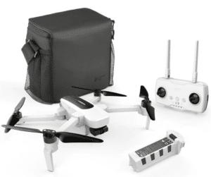 2019 09 23 11 23 26 Hubsan H117S Zino 5G WiFi RC Drone UHD 4K Camera 3 Axis Gimbal Quadcopter   Gear