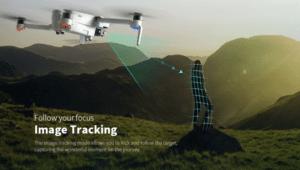 2019 09 23 11 23 58 Hubsan H117S Zino 5G WiFi RC Drone UHD 4K Camera 3 Axis Gimbal Quadcopter   Gear