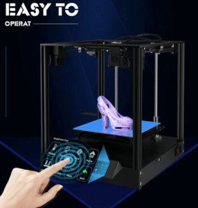 2019 09 25 10 48 14 TWO TREES 3D Printer CoreXY BMG Extruder 235x235m Sapphire S Pro DIY Kits 3.5 in