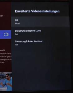2019 10 04 09 53 18 5 Xiaomi Mi TV 4S mischt den TV MARKT in Europa auf  Test YouTube
