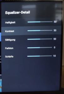 2019 10 04 09 55 26 5 Xiaomi Mi TV 4S mischt den TV MARKT in Europa auf  Test YouTube