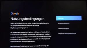2019 10 04 10 38 40 6 Xiaomi Mi TV 4S mischt den TV MARKT in Europa auf  Test YouTube