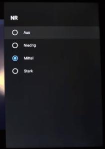 2019 10 04 10 49 59 6 Xiaomi Mi TV 4S mischt den TV MARKT in Europa auf  Test YouTube