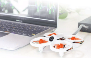 2019 12 11 13 21 44 emax ez pilot beginner indoor fpv racing drone with 600tvl cmos camera 37ch 25mw