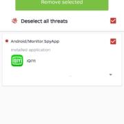Screenshot 2019 09 25 13 18 42 070 org.malwarebytes.antimalware