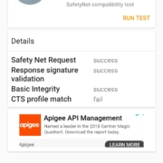 Screenshot 2019 09 25 13 19 28 510 org.freeandroidtools.safetynettest