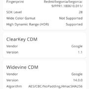 Screenshot 2019 09 25 13 19 36 939 com.androidfung.drminfo