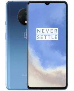 2019 10 01 10 06 46 Oneplus 7T 4G Phablet 6.55 inch Oxygen OS Based On Android 10 Snapdragon 855 Plu