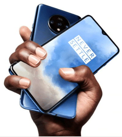 2019 10 01 10 06 57 Oneplus 7T 4G Phablet 6.55 inch Oxygen OS Based On Android 10 Snapdragon 855 Plu