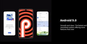2019 10 08 10 01 53 UMIDIGI X 4G Phablet NFC In screen Fingerprint Sensor   Gearbest