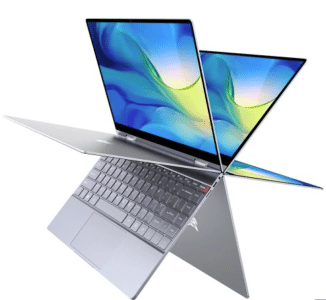 2019 10 08 10 55 28 BMAX Y13 13.3 inch Notebook 360 Degrees Laptop   Gearbest