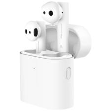 2019 10 09 10 32 35 Xiaomi Air 2 Bluetooth 5.0 TWS Earphone IR Sensor
