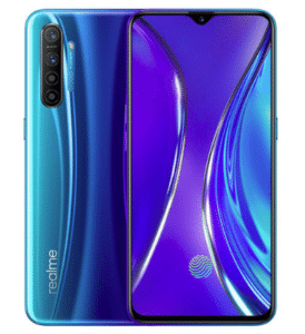 2019 10 17 10 39 40 realme x2 cn version 6.4 inch fhd super amoled nfc 4000mah 64mp quad rear camer