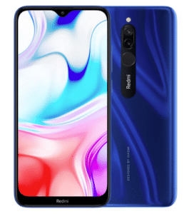 2019 10 18 10 07 33 xiaomi redmi 8 global version 6.22 inch dual rear camera 3gb 32gb 5000mah snapdr