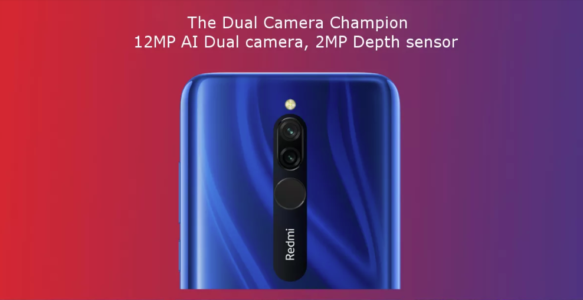 2019 10 18 10 07 49 xiaomi redmi 8 global version 6.22 inch dual rear camera 3gb 32gb 5000mah snapdr
