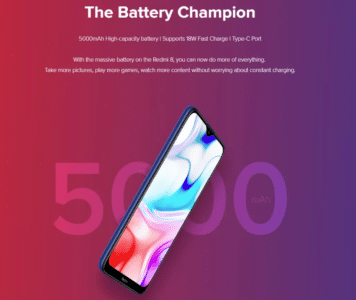2019 10 18 10 07 57 xiaomi redmi 8 global version 6.22 inch dual rear camera 3gb 32gb 5000mah snapdr