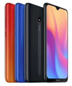 2019 10 18 13 19 09 Xiaomi Redmi 8A 232GB Midnight Black EU   Gearbest