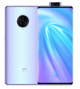 2019 10 22 10 25 35 vivo nex 3 5g version 6.89 inch super amoled 64mp triple rear camera 8gb 256gb s