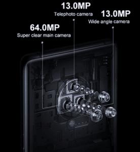 2019 10 22 10 26 15 vivo nex 3 5g version 6.89 inch super amoled 64mp triple rear camera 8gb 256gb s